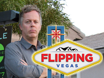 Flipping_Vegas_logo_with_Scott_Yancey