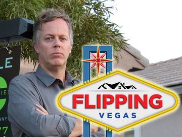 Flipping_Vegas_logo_with_Scott_Yancey